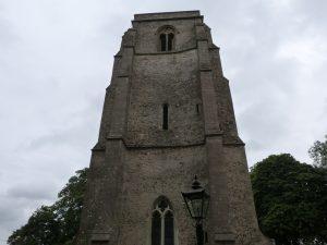 cheveleygroup_church2
